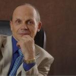 Огулов  Александр – висцеральный терапевт