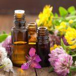 Эфирные масла от старения кожи