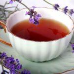 8 полезных добавок к чаю