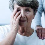 Самая главная причина болезни Альцгеймера