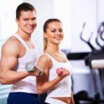 Почему нужны физические упражнения