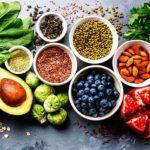 Чего мы не знаем о питании ?