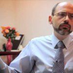 Майкл  Грегер  о Фолиевой  кислоте и женском здоровье