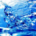 Что я не знала о воде?