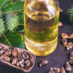 Чудесные свойства касторового масла