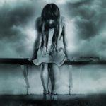 Депрессия – её легче предупредить