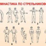 Дыхательная гимнастика Стрельниковой – лучшее средство от коронавируса