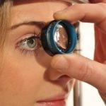 Глаукома – что нужно знать о ней?