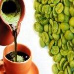 Кофейные клизмы с зелёным кофе – что нужно знать ???