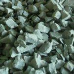 Голубая кембрийская глина – способы применения